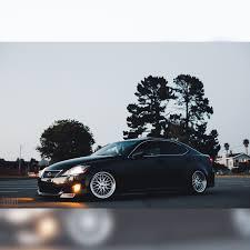 lexus is 350 tires lexus is 350 custom wheels 18x9 5 et tire size r18 18x10 5 et