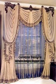 luxury drapery interior design top luxury drapery for bedroom unique drapes curtain design