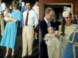 Princess Diana S Sons by Kate Middleton To Recreate Diana U0027s Charm In Australia Photos