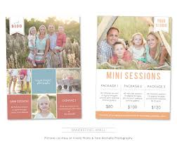 Wedding Magazine Template L U0026l Blog Launch Giveaway Lemonade U0026 Lenses