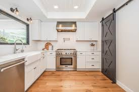white shaker corner kitchen cabinet best white shaker kitchen cabinet ideas for versatile designs