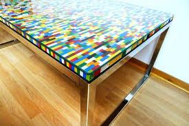 l debuzzing coil led desk l desk l table l table light hackers star