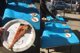 furious foodies call brooklyn pizza festival the u0027fyre festival