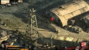 star wars republic commando gameplay screenshot 2 games to