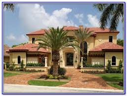 exterior paint colors for houses in florida painting home