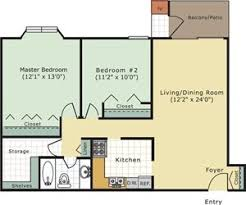 Dartmouth Floor Plans Muirwood Apartments 35055 Muirwood Drive Farmington Hills Mi