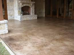 light stained concrete floors 99 best deck ideas images on pinterest floors decorative concrete