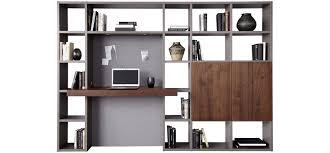 Wohnzimmerschrank Von Musterring Wohnwände Stauraum U0026 Tv Lösung In Einem Für Ihr Zuause