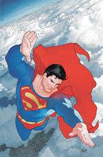 superman dc database fandom powered wikia
