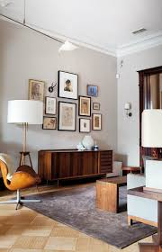 Midcentury Modern Floor Lamp - home decorations wall art and floor lamps