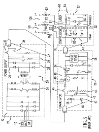 patent us6914919 six to ten khz or greater gas discharge laser patent drawing