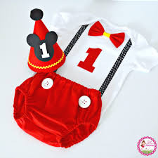mickey mouse 1st birthday boy mickey mouse party supplies lifes celebration