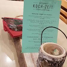 K He Online Kaufen Und Planen Nadine Burger Hochzeit Planung Vermietung Aus Nürnberg