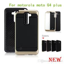 Top Rugged Cell Phones Cool For Motorola Moto G4 Plus G4 Play Xt1607 For Lg G5 Heavy Duty