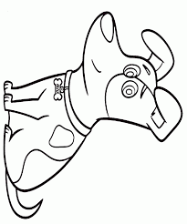 the secret life of pets coloring pages u2013 birthday printable