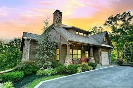gatlinburg cabin rentals gatlinburg falls resort