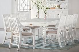 traditional dining room sets dining kitchen magnolia home