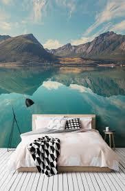 Best Wallpapers For Bedroom Wallpaper For Walls Decor Bedroom Best Ideas About Murals On
