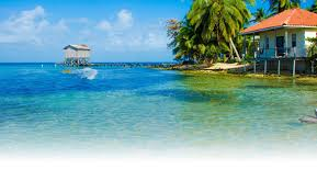 belize vacation packages travel deals bookit