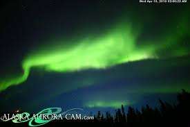 northern lights live cam the aurora chasers northern lights aurora photography tours