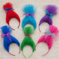 tulle hair bows discount tulle hair bow headband 2018 tulle hair bow headband on