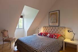 tour de chambre la tour charlemagne chambre d hôte à chateau chalon jura 39