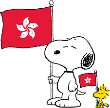 images of snoopy flag wallpaper sc