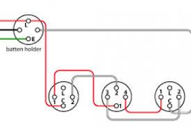 clipsal intermediate switch wiring diagram wiring diagram