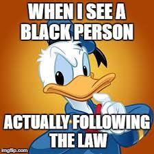 Meme Donald Duck - donald duck meme memes imgflip
