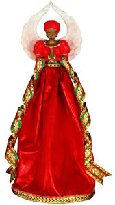 562 best christmas ornaments images on pinterest christmas