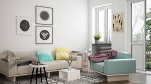 ikea home interior design emejing ikea home decorating ideas gallery liltigertoo