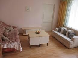 tallinas apartment riga latvia booking com