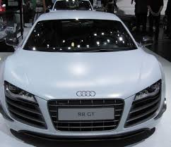 audi r8 starting price audi s most expensive model the 2011 audi r8 gt supercar has a