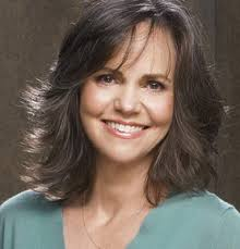 photos of sally fields hair sally field brothers sisters cancelled sad because it was so