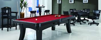 Professional Pool Table Size by Room Sizes For Pool Tables Metro Detroit Pools Tubs U0026 Pool