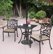 Patio Bistro Sets On Sale by Outdoor Patio Bistro Sets Sale Home Design Ideas