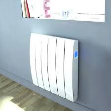 radiateur electrique pour chambre radiateur pour chambre radiateur electrique pour chambre radiateur