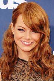 1342 best pelirrojas os images on pinterest red hair