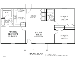 1500 square foot floor plans home plans 1500 square square 3 bedrooms 2 parking space