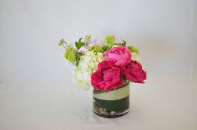 peony flower delivery peonies flower delivery in las vegas send peonies flowers in las