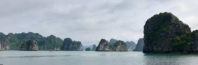 ha long bay u2013 the travelling sam