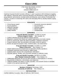 Er Nurse Responsibilities Utilization Review Nurse Resume Resume For Your Job Application
