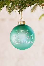 22 best christmas ornament exchange images on pinterest