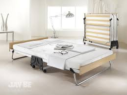 Folding C Bed Fold Away Guest Bed Home Design And Decor