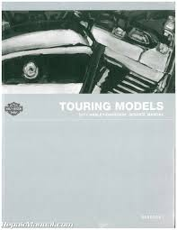 pdf harley davidson touring owners manual 28 pages harley