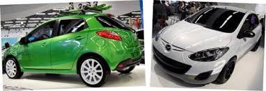 mazda argentina oficial salón de méxico mazda presentó los autos que producirá para