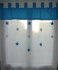 voilage pour chambre bébé voilage pour chambre voilage chambre enfant voilage pour chambre sur