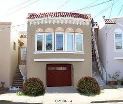 paint colors for your house exterior designer u0027s recommendations