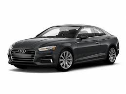 audi a5 lease specials audi lease specials los angeles audi offers at rusnak pasadena audi