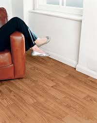 52 best flooring design images on